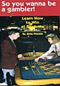 Learn Roulette with John Patrick