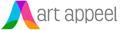 Art Appeel LLC