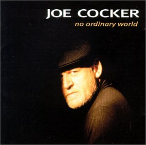 Joe Cocker - Ordinary World - Zortam Music