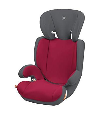 Babyauto Seggiolino Jan Gruppo 2-3 Rosso