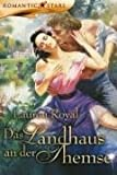 Das Landhaus an der Themse (3899413016) by Lauren Royal