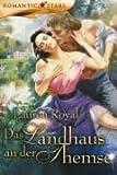 Das Landhaus an der Themse (3899413016) by Lauren Royal