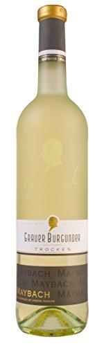 maybach-grauer-burgunder-qualitatswein-trocken-trocken-075-l-flaschen