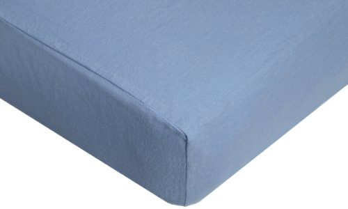 Toddler Bed Fitted Sheets 1934 front