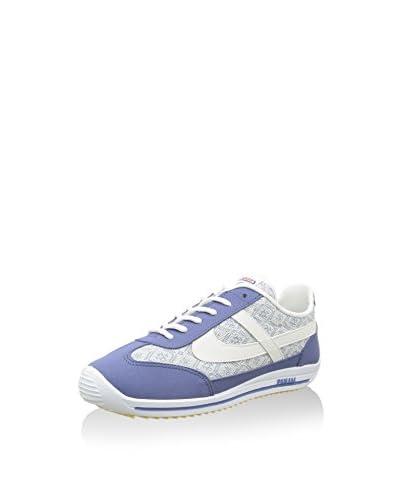Panam Sneaker 2131