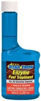 starbrite-star-tron-gasoline-petrol-fuel-treatment-conditioner-16oz