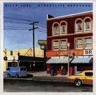 Billy Joel/Streetlife Serenade(ストリートライフ セレナーデ)