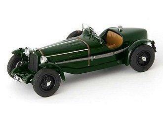 alvis-velocita-20sa-1932-resina-vettura
