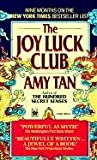 Joy Luck Club (0833552929) by Amy Tan