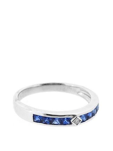 gold-diamond-anello-sardegna