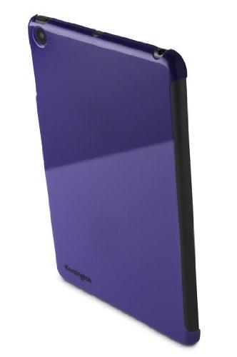 kensington-protective-back-cover-for-ipad-mini-purple
