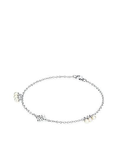 Chakra Pearls
