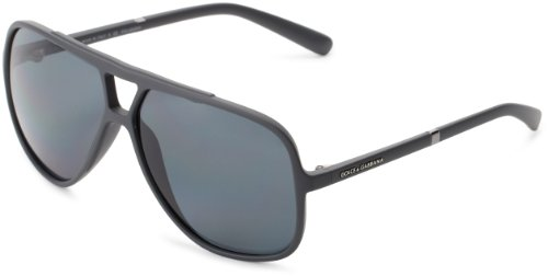 DG-Dolce-Gabbana-0DG6081-26518160-Polarized-Square-Sunglasses