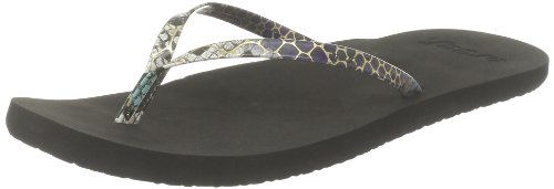Reef Women's Uptown Girl Flip Flop