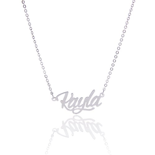 huan-xun-stainless-steel-customized-necklace-kayla-necklace