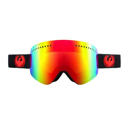 Dragon Alliance NFX Snow Goggles