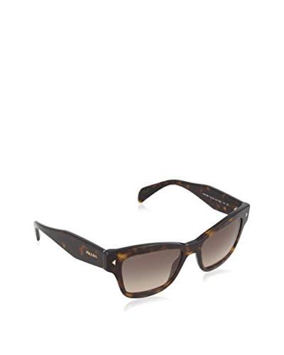 Prada Gafas de Sol 29RS_2AU3D0 (56.9 mm) Marrón