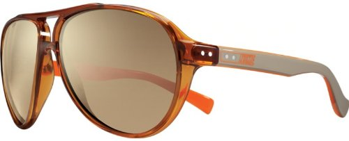 Nike EV0640-525 Vintage Model 88 Sunglasses