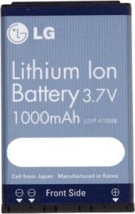OEM LG VX5300 VX6100 VX8100 VX8300 Battery SBPL0081901 (Lg 5300 compare prices)