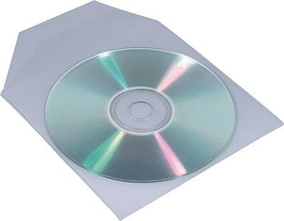 atlanta-green-cd-cases-a6060050-pbs-film-pack-of-25-clear