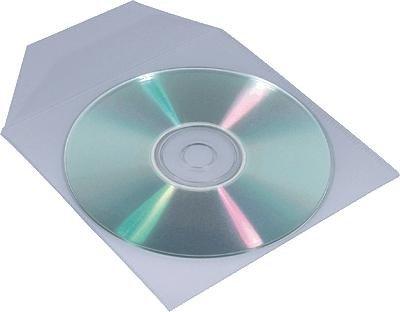 atlanta-a6060050-custodia-per-cd-in-pbs-trasparente-25-pz
