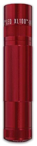 Mag-Lite XL100-S3037 LED-Taschenlampe