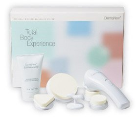 Dermanew Total Body Experience Personal