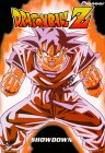 Dragon Ball Z: Showdown [DVD] [Region 1] [US Import] [NTSC]