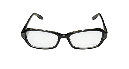 barton-perreira-devereaux-womens-ladies-designer-full-rim-eyeglasses-eyeglass-frame-53-17-135-gray-p