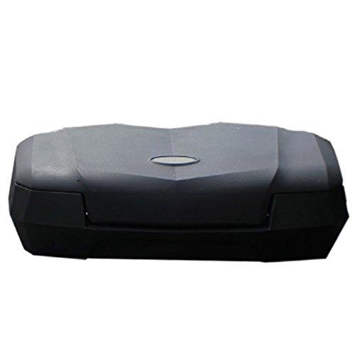 rs-trade-maleta-de-90-litros-quad-atv-y-maleta-de-transporte-frontal-universal-trike-fabricada-en-pl