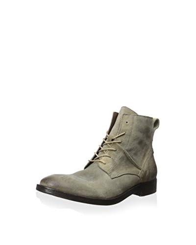 Rogue Men's Cerrito Lace-Up Boot