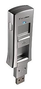 UM175 USB Modem - US Cellular