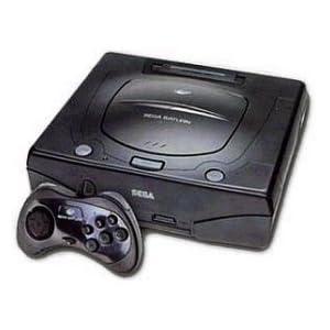 (SAT) - Sega Saturn Emulators 31E9JgBtR4L._SL500_AA300_