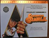 Clockwork Orange [1971] [DVD] [1972]