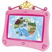 Disney: Princess P7200PFE 7