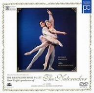 英国バーミンガム・ロイヤル・バレエ チャイコフスキー:バレエ《くるみ割り人形》全2幕 [DVD]