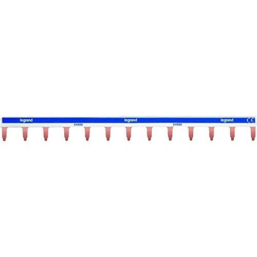 legrand-leg92793-peigne-dalimentation-pour-13-appareils-1p-1p-n-maxi-section-16-mm