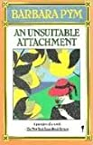 An Unsuitable Attachment (0060970553) by Pym, Barbara