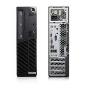 Lenovo 10B60009US M73 SFF i3 4GB 500GB (10B60009US)