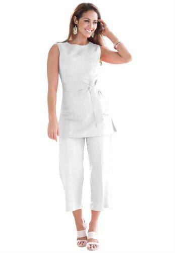 Women Clothing Sets: Valentine\'s 2013 Jessica London Plus Size ...