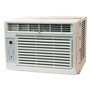 Nothing found for wall air con 230208v cool heat eer9 4 for 120v window air conditioner