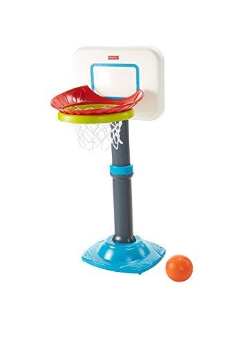 Fisher-Price-Grow-to-Pro-Junior-Basketball