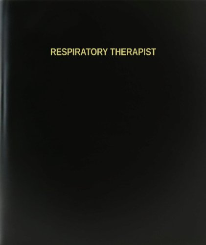 respiratorio-bookfactory-theseasoned-cuaderno-cuaderno-diario-pagina-120-2159-cm-x-2794-cm-negro-tap