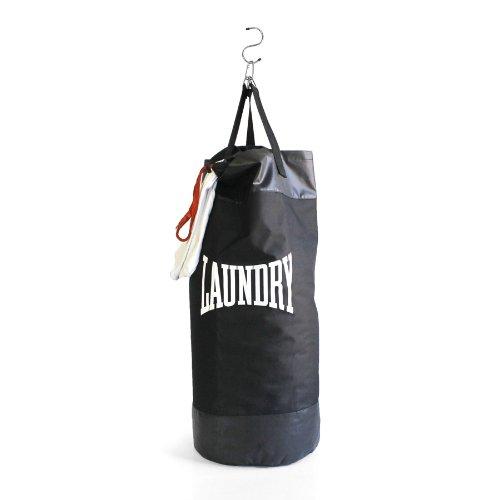 Suck UK Boxsack Wäschesack