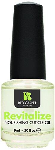 red-carpet-manicure-cuticle-oil