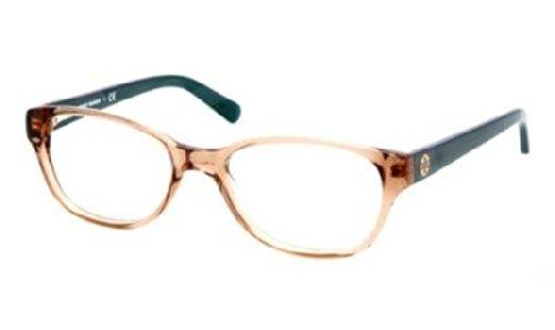 top 5 best burch eyeglasses frames for sale