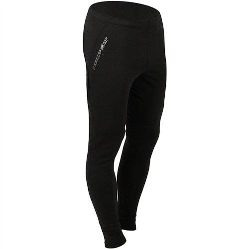 NeoSport Polyolefin Pants (Black, X-Large) - Water Sports, Diving & Snorkeling (Neosport Polyolefin Pants compare prices)