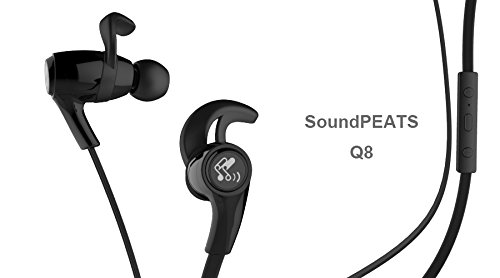 SoundPEATS-Q8-Bluetooth-Headset