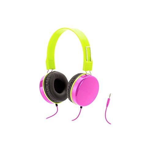 griffin-myphone-crayola-auriculares-de-diadema-abiertos-35-mm-rosa