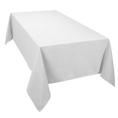 casual-dining-essentials-oblong-tablecloth-white-70-x-108-inch